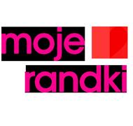 Moje Randki – darmowe sex spotkania